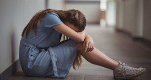 ▷ Sosyal reddedilme ve psikolojik etkileri