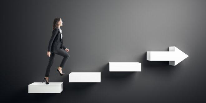Şu Anda İhlal Etmeniz Gereken 5 Kritik Liderlik Kuralı