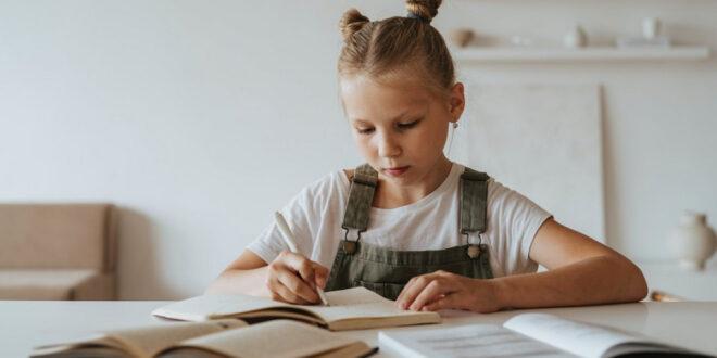 Yüksek Yetenekli Çocukların Temel İhtiyaçları