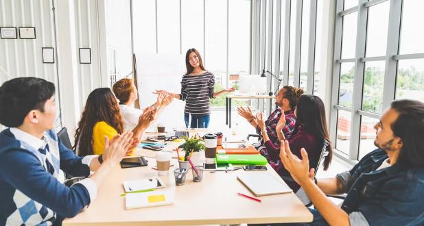 Bir kriz sırasında lider nasıl hareket etmelidir? 7 anahtar