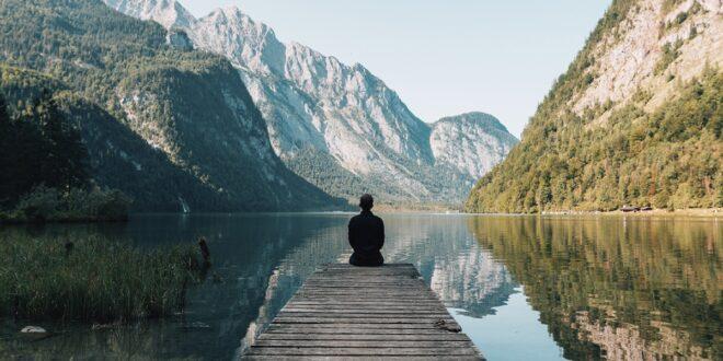 Farkındalık size her gün nasıl yardımcı olabilir?