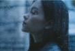 Neden başkalarına karşı soğuk ve mesafeli bir insanım?