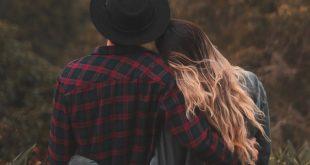 Partnerinizle ilişkinizi geliştirmek için 10 psikolojik anahtar