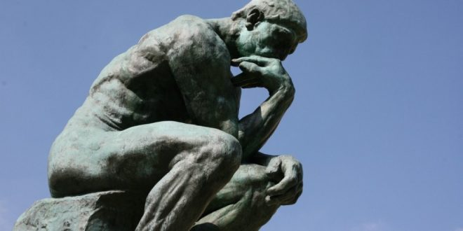 nedir ve felsefi önerileri nelerdir