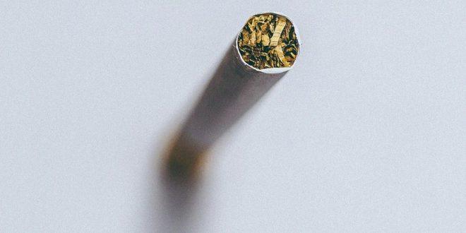 Tütüne tekrar girmemek için 5 ipucu