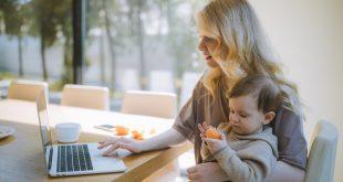 Ebeveynlikten kaynaklanan stres: nedenleri ve sonuçları