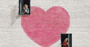 Sağlıklı bir ilişkinin 12 işareti